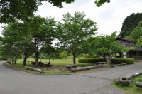 hitoyoshi012.jpg