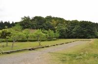 hitoyoshi014.jpg