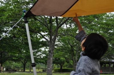 hitoyoshi021.jpg