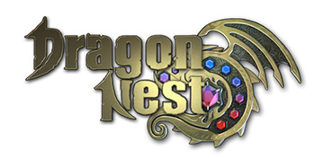 0525-game03.jpg