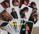 20121110ショップ写真