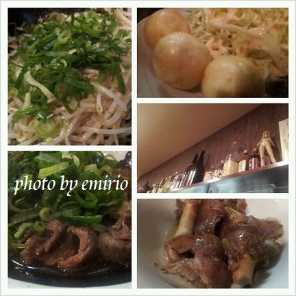 0329台湾料理1