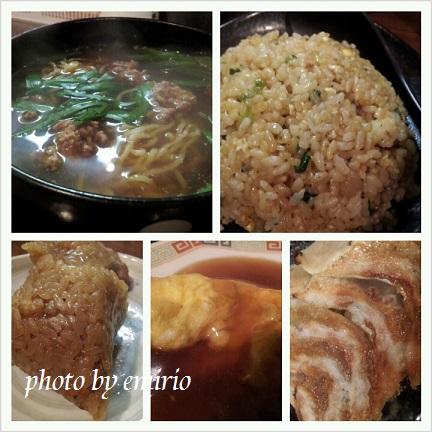 0329台湾料理2