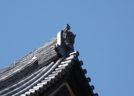 0418京都5