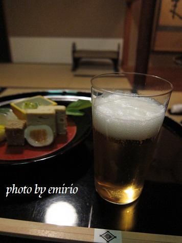 0418京都12