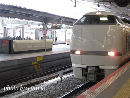 0423金沢2