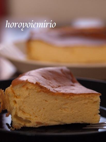 0606チーズケーキ1