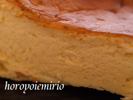 0606チーズケーキ2