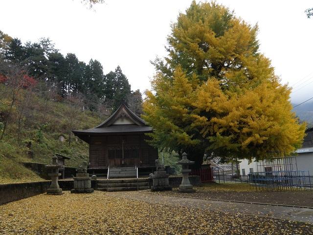 ujigami121.jpg