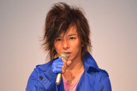 hoskamigata.blog.fc2.com