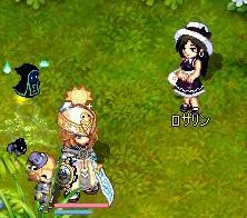 screenshot0234_20120508114644.jpg