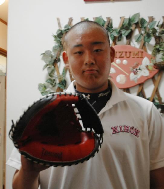 110626_yamamuramitto.jpg