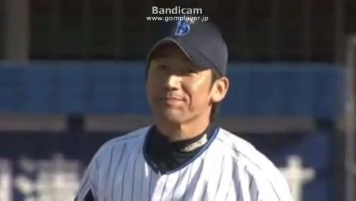 2012年5月12日横浜DeNA三浦VS阪神桧山mp4_000212600