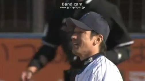 2012年5月12日横浜DeNA三浦VS阪神桧山mp4_000194333
