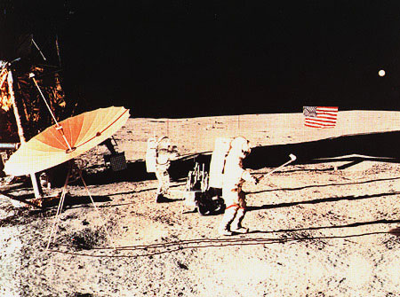 apollo14_golf.jpg