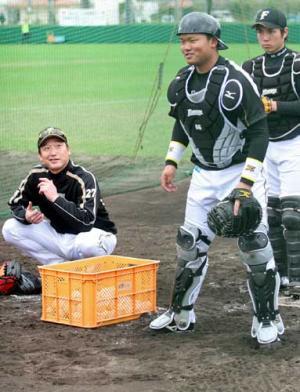 hkbb20120203oshimanakajima-ns300.jpg
