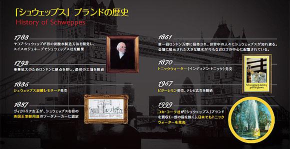 news_20120529_03.jpg