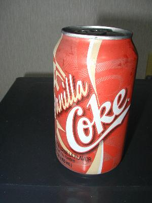 vanila-c.jpg