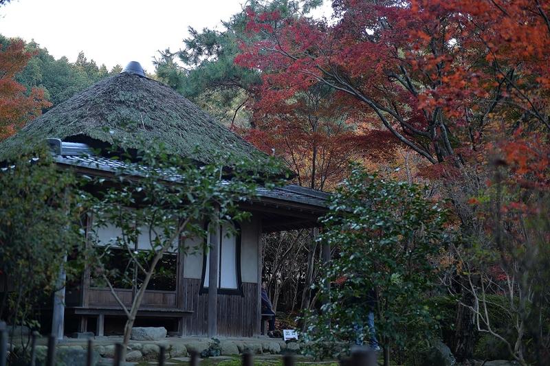 慈眼寺(新居浜市)