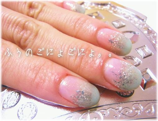 nail40-2.jpg