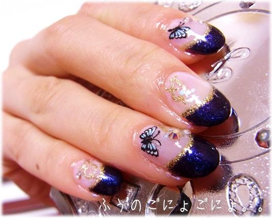 nail41-2.jpg