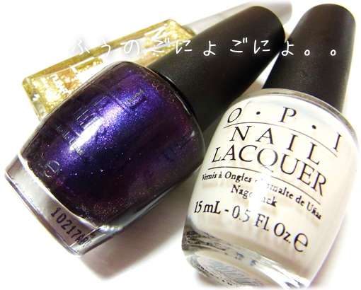 nail41-3.jpg