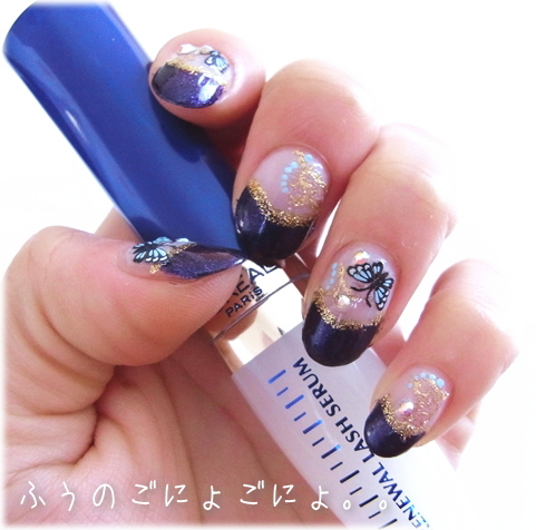 nail41-5.jpg