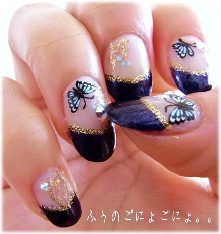 nail41.jpg