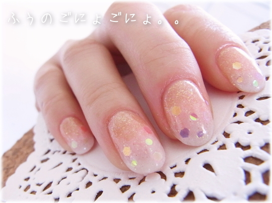 nail42-2.jpg