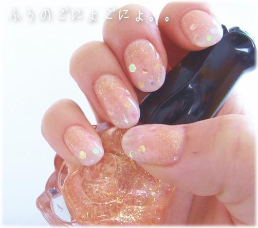 nail42-4.jpg