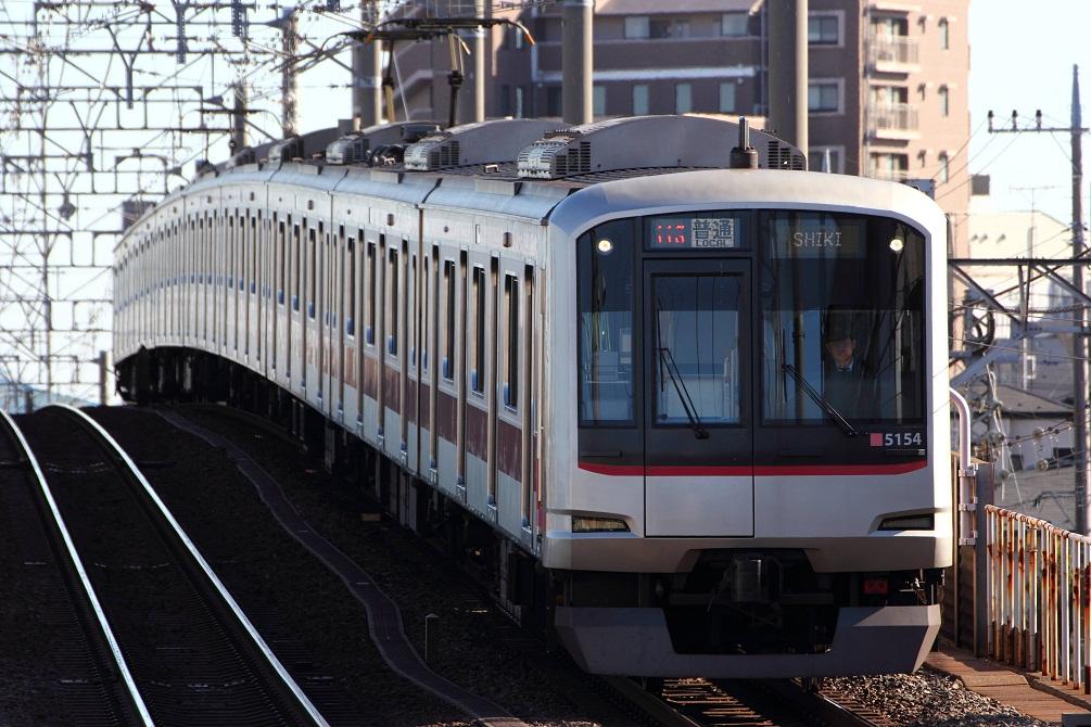 5154F 11S