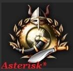 Asterisk.jpg