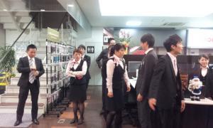 20121127_214445.jpg