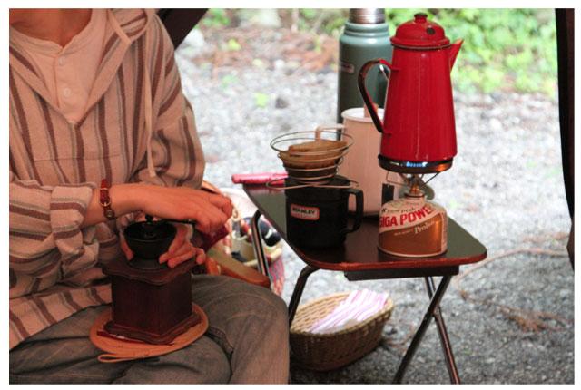2012.6.10-コーヒー