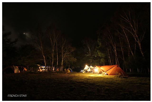 2012.9.22夜
