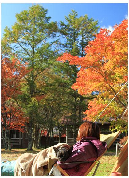 2012.10.20純ちゃん