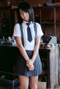 koike_rina_g113.jpg