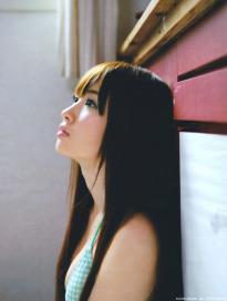 kojima_haruna_g041.jpg