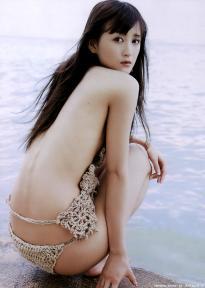 komastu_ayaka_g049.jpg