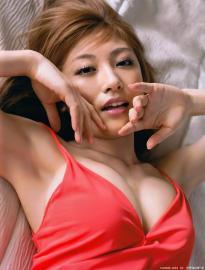 kumada_yoko_g123.jpg