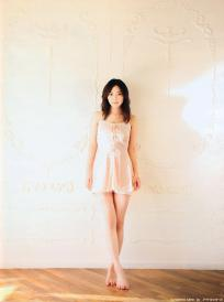kurashina_kana_g009.jpg