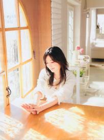 kurashina_kana_g010.jpg