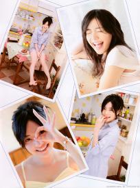 kurashina_kana_g011.jpg