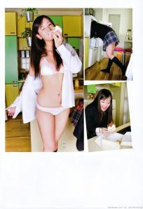 murakami_yuri_g003.jpg