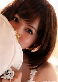 nakagawa_shoko_g017.jpg