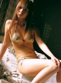 nakagawa_shoko_g019.jpg