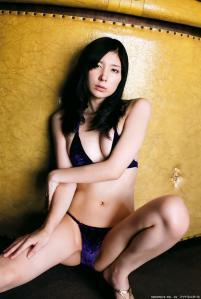 nakamura_miu_g166.jpg