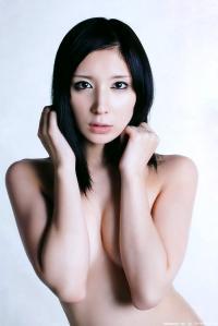 nakamura_miu_g167.jpg