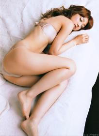 ogura_yuko_g194.jpg