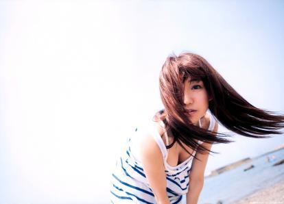 ohshima_yuko_g047.jpg